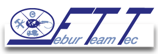 Febur Team Tec